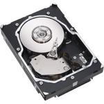 Fujitsu HDD 600GB / 2.5 / 10 000 rpm / SAS / HotPlug / Interní disk (S26361-F4482-L160)