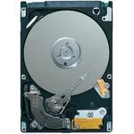 Toshiba MQ01ABF050 500GB / 2.5 / 5400 rpm / 8MB cache / SATA III / 7mm / Interní (MQ01ABF050)