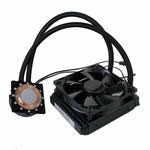 EVGA hybridní vodní chlazení pro grafické karty EVGA řady GTX 1070 a 1080 (400-HY-5188-B1)