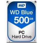 """Western Digital 500GB, 3,5"""", WD5000AZLX (WD5000AZLX)"""