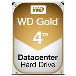 WESTERN DIGITAL 4TB, SATAIII, 7200rpm, WD4002FYYZ (WD4002FYYZ)