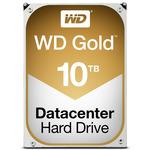 WD Gold 10TB / HDD / 3.5 SATA III / 7 200 rpm / 256MB cache / 5y (WD101KRYZ)