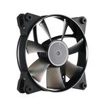 CoolerMaster MasterFan Pro 120 Air Flow / 120mm / 1900 RPM / 36 dB / černá (MFY-F2NN-11NMK-R1)