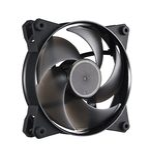 CoolerMaster MasterFan Pro 120 Air Pressure / 120mm / 2700 RPM / 36 dB / černá (MFY-P2NN-15NMK-R1)