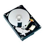 Toshiba 3TB, DT01ACA300 (DT01ACA300)