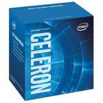 Intel Celeron G3930 @ 2.9GHz / 2C2T / 128kB, 512kB, 2MB / HD Graphics 610 / 1151 / Kaby Lake / 51W (BX80677G3930)