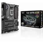 ASUS ROG MAXIMUS VIII FORMULA / Z170 / LGA 1151 / 4x DDR4 / 3x PCIEx16 / 3x PCIEx1 / M.2 + U.2 / Wi-Fi + BT (90MB0MV0-M0EAY0)