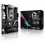 ASUS STRIX Z270H GAMING / Z270 / LGA 1151 / 4x DDR4 / 3x PCIEx16 / 3x PCIEx1 / 2x M.2 (90MB0SS0-M0EAY0)