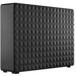SEAGATE Expansion Desktop 5TB černá / Externí HDD / 3.5 / USB 3.0 (STEB5000200)