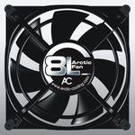 ARCTIC AF8L ventilátor 80x80x38.5 mm (AF8L)