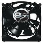 ARCTIC AF9 PWM / 92 mm / Fluid Dynamic Bearing / 0.5 Sone @ 2000 RPM / 59 m3h (AF9 PWM)