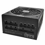EVGA zdroj SuperNOVA 750 G2 / 750W / 80 Plus Gold / modulární kabeláž (220-G2-0750-X2)
