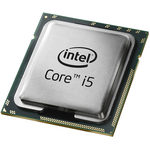 TRAY - Intel Core i5-3330S @ 2.7GHz / TB 3.2GHz / 4C4T / 256kB, 1MB, 6MB / HD Graphics 2500 / 1155 / Ivy Bridge / 65W (CM8063701159804)