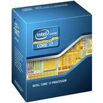 TRAY - Intel Core i7-3770T @ 2.5GHz / TB 3.7GHz / 4C8T / 256kB, 1MB, 8MB / HD Graphics 4000 / 1155 / Ivy Bridge / 45W (CM8063701212200)