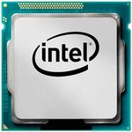 TRAY - Intel Pentium G2030T @ 2.6GHz / 2C2T / 256kB, 1MB, 3MB / HD Graphics / 1155 / Ivy Bridge / 35W (CM8063701450500)