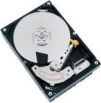 TOSHIBA Enterprise NL 2TB / 3.5 / 7 200 rpm / 64MB cache / SAS / Interní (MG04SCA200A)