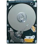 TOSHIBA 500GB / 2.5 / 5400 rpm / 8MB cache / SATA III / 7mm / Interní (MQ01ABF050M)