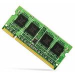TOSHIBA 1GB / DDR2 / 800MHz / SO-DIMM / pro Toshiba notebooky (PA3668U-1M1G)