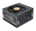 CHIEFTEC zdroj GPM-550S / Navitas series / 550W / 120mm fan / akt. PFC / 80PLUS Gold (GPM-550S)