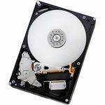DELL server disk 1TB / cabled / SATA / 7200 rpm / 3.5 / pro PowerEdge T20 / T30 / OptiPlex / Precision / Vostro (400-24189)