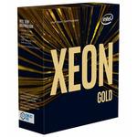 Intel Xeon 5120 @ 2.2GHz / TB 3.2GHz / 14C28T / L1 448kB L2 14MB L3 19.25MB / 3647 / Skylake / 105W (BX806735120)