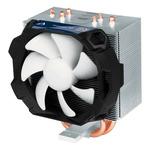 ARCTIC Freezer 12 / 92 mm / do 2000 RPM / 22.5 dB / CFM 43 / pro Intel a AMD (ACFRE00027A)