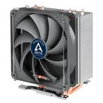 ARCTIC Freezer 33 CO / 80 x 80 mm / do 1350 RPM / 22.5 dB / pro Intel a AMD (ACFRE00031A)