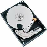 Toshiba NEARLINE 1TB / 3.5 / 7 200 rpm / 128MB cache / SATA III / Interní / 2y (MG04ACA100N)