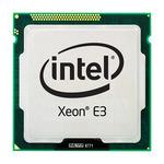 Intel Xeon E3-1220 v5 @ 3.0GHz - TRAY / TB 3.5GHz / 4C4T / 256kB, 1024kB, 8MB / 1151 / Skylake / 80W (CM8066201921804)