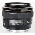 Canon EF 28mm f/1.8 USM (2510A017AA)