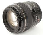 Canon EF 85mm f/1.8 USM (2519A019AA)