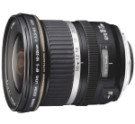 Canon EF-S 10-22 mm f/3.5-4.5 USM (9518A030)