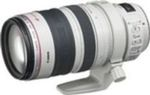 Canon EF 28-300mm f/3.5-5.6 L IS USM (AC9322A003AA)