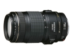 Canon EF 70-300mm f/4 -5.6 IS USM (0345B013AA)