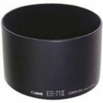 Canon ES-71 II / sluneční clona (2660A001)