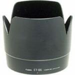 Canon ET-86 sluneční clona (AC6746A001AA)