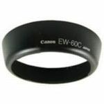 Canon EW-60C sluneční clona (2639A001AA)