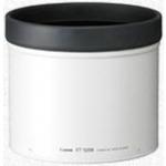 Canon ET-120B / sluneční clona (2346B001)