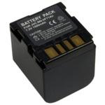Extreme Energy BN-VF714U 2400 mAh baterie - neoriginální