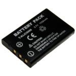 Baterie Kodak KLIC-5000 / akumulátor / LI-ION / 1050 mAh / černá (Kodak KLIC-5000)