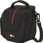 Case Logic Klasické pouzdro na fotoaparát nebo videokameru / CL-DCB304K (CL-DCB304K)
