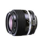 Nikon 35 mm F1.4 NIKKOR A (JAA115AD)