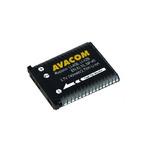 AVACOM baterie Olympus / Li-40B/Li-42B / Li-ion 3.7 V 740mAh (DIOL-LI40-AVA)