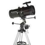 Celestron PowerSeeker 127 EQ / dalekohled (28216600)