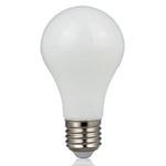 LBN-140 LED Žárovka E27 9W