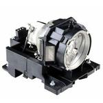 Hitachi Náhradní lampa pro CPX705 (DT00871) - Lampa pro projektor Hitachi DT00871, generická lampa s modulem