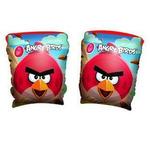 Bestway Angry Birds nafukovací rukávky 23 x 15 cm (96100EU)