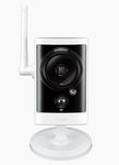 D-Link DCS-2330L / HD Day/Night Outdoor Cloud Camera / WiFi / PIR / IR LED (DCS-2330L/E)