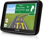 MIO Spirit 6970u Truck / GPS navigace / LCD 5 / RDS-TMC / mapy EU (44) Lifetime (5262N3930320)