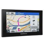 Garmin Camper 660T-D Lifetime Europe45 / 6.1 / doživotní aktualizace map (010-01535-01)